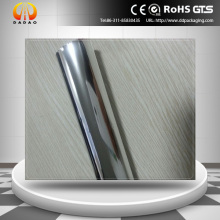 25micron metallized CPP Film