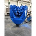 26 Inch steel tooth tricone drill rock bit