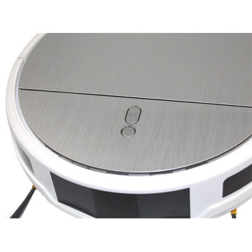 High Specification​ Vacuum Clean Robot