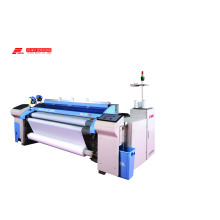 Hot selling attractive for Best Water Jet Loom,High Speed Water Jet Loom,Air Jet Machine,Warping Machine Manufacturer in China Water Jet Loom RFJW10 export to Japan Manufacturer