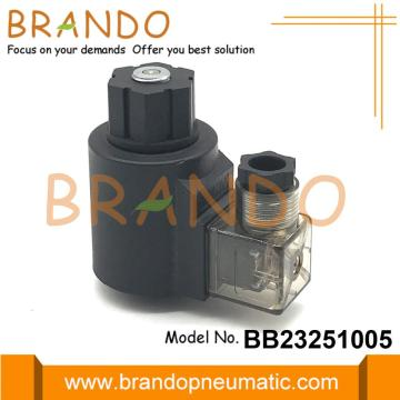 Hydraulic Coil For Yuken DSG-03 Hydraulic Directional Valve