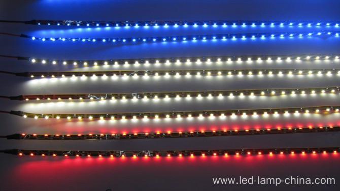 9.2w per meter 335 led strip