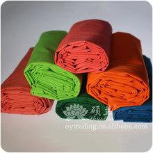 China Supplier for T/C Lining Fabric Good quality polyester cotton fabric poplin fabric supply to United States Factories