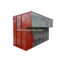 Industrial Bag Type Dust Collector with Wide Application