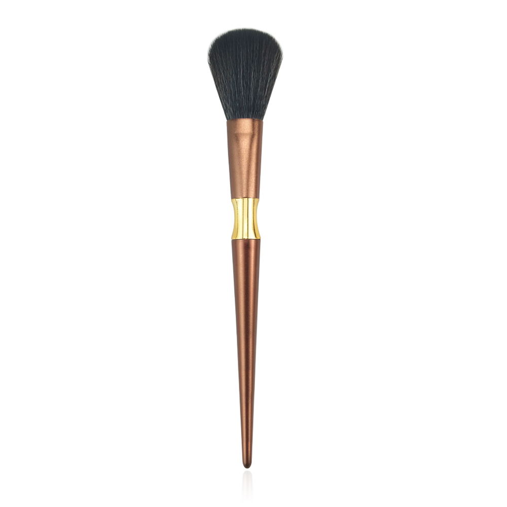 Professional Blush Brush Highlighting Brush