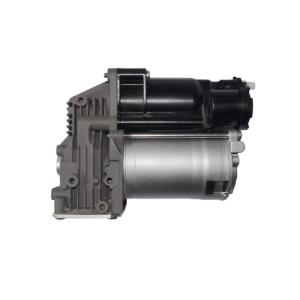 Air Suspension Compressor 37106793778