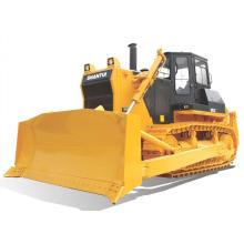 China for Crawler Rock Type Dozer Shantui 320HP SD32 Bulldozer supply to Poland Factory