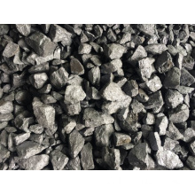 Good Quality for Ferro Silicon,Ferro Silicon Block,Ferro Silicon Zirconium,Ferro Silicon Barium Manufacturer in China Ferro Silicon Grade 72% export to Portugal Wholesale