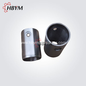 IHI Concrete Pump Spare Parts Bushing