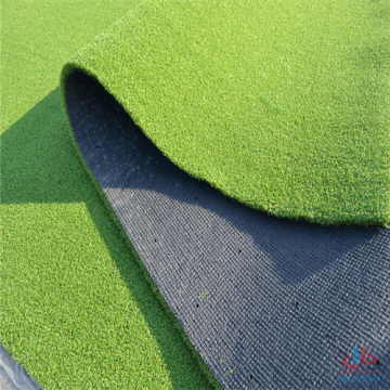 Landscaping Pets Artificial Grass