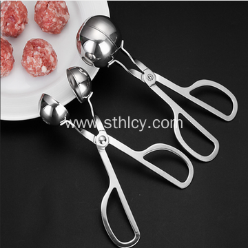 Stainless Steel Meatball Maker