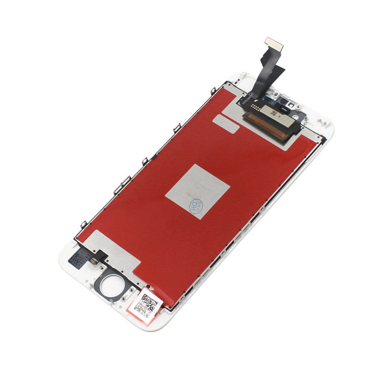 Iphone 6s Lcd Touch