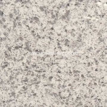 Quality Artificial Stone Shopping Mall Man Made Stone