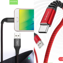 Best lightning cables