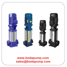 High Performance for Centrifugal Water Pump Submersible Pump Double Suction Centrifugal Pump export to British Indian Ocean Territory Suppliers