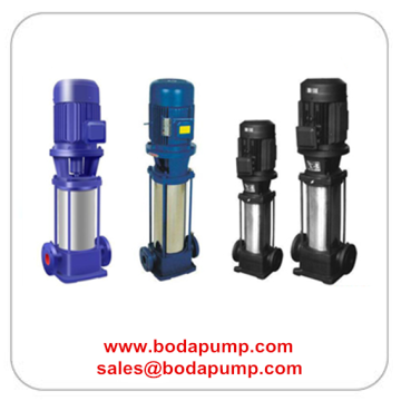 Submersible Pump Double Suction Centrifugal Pump