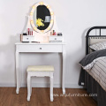 Modern dressing table furniture