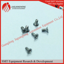 SMT Fuji NXT Feeder Screw K5169H Hot Selling
