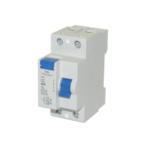 F360 Earth Leakage Circuit Breaker