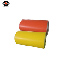 3105 Thickness 0.25-2.0 Color Coated Aluminum Coil