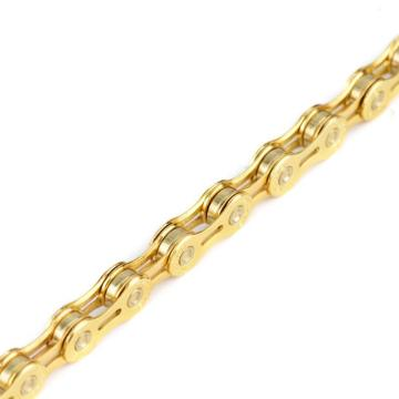 Bike Chain 11-Speed ​​116 Links