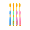 Adult Toothbrush with Big Head Toothbrushes