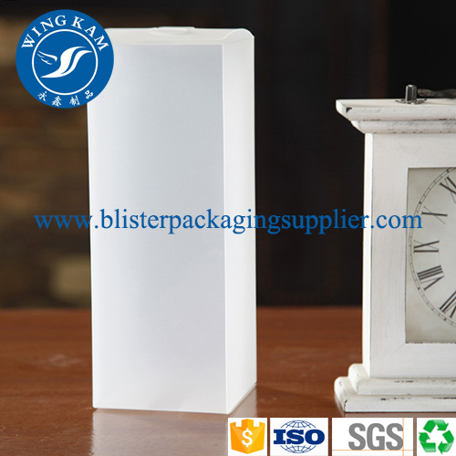 Attactive Beautiful Fashionable Style Folding Packaging