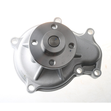 Leading Manufacturer for China Cooling Parts For Kubota,Kubota Lawn Tractor Parts,Kubota Cooler Parts Manufacturer and Supplier Kubota assy pump water 1C010-73032 for tractor supply to Switzerland Manufacturer