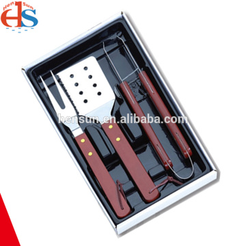 Daily Need Products Wholesale BBQ Grill Tools