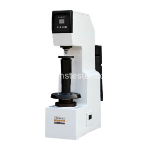 HB-3000B  Digital Display Brinell Hardness Tester