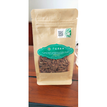 snake food for sale