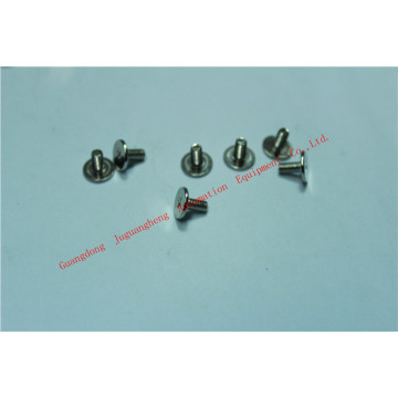 Panasonic CM402 CM602 24MM Feeder screw N210044529AA
