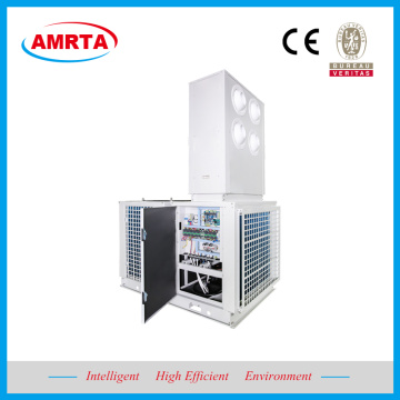 Leading for Tent Rooftop Packaged Air Conditioner Tent Packaged Rooftop Unit supply to Senegal Wholesale