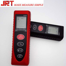 OEM Laser Distance Measurer