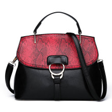 Ladies hand bags wholesale cheap leather bags