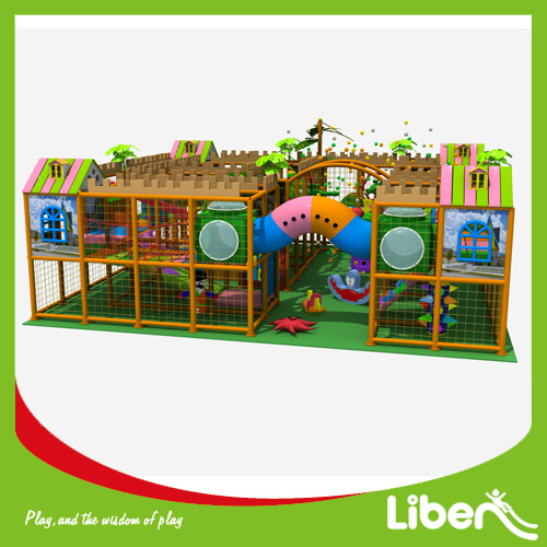 Early child preschool students pupils indoor play