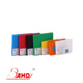 1-200mm Thickness Color Polyethylene Sheet