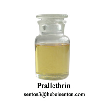 Household Insecticide Material Prallethrin