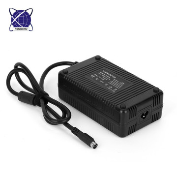 5V external indoor power supply unit 16a PSU