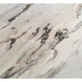 Palissandro Durable Marble Slab for Building