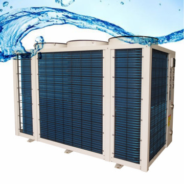 Best High Temperature Heat pump for boiler