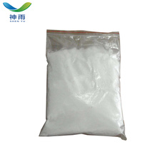 Low Price Ammonium fluoborate CAS 13826-83-0