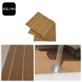 Melors Boat Swim Teak Decking Adhesive Flooring