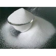Food grade anhydrous citric acid