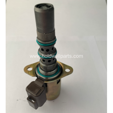 Volvo Oil Proportional Valve VOE11418522 for Wheel Loader
