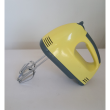 Electric home used egg mixer for whipping