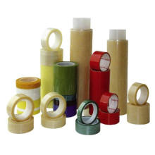 China for Thermal Conductive Tape,Led Thermal Adhesive Tape,Thermal Conductive Adhesive Tape Manufacturers and Suppliers in China High Temperature PET Mylar Adhesive Insulation Film Tape supply to Germany Manufacturer