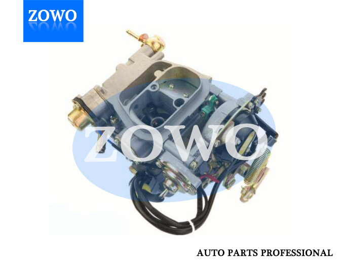 CARBURETOR TOYOTA 3Y 21100-73430
