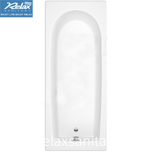 Bathtub Shower Inserts Lowes