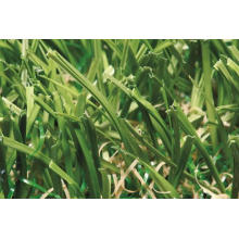 Commercial Artificial Grass MT-Superior MT-Wisdom